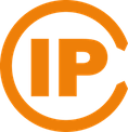 IP Connect AB